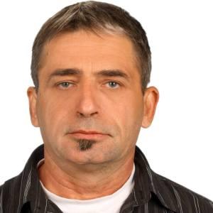 Albert Łyjak