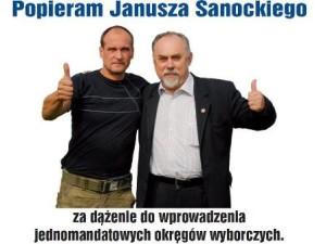 Paweł-Kukiz-i-Janusz-Sanocki-e1441013259799