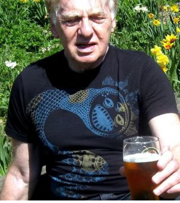 Ludwik Turko2